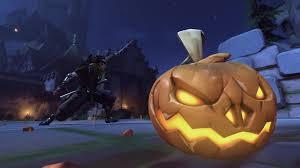 overwatch skins halloween overwatch subthread rebrn com
