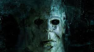 halloween the curse of michael myers halloween 2 wallpapers group 76