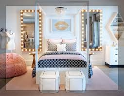 8 year old bedroom ideas bedroom teenage bedroom ideas ikea 8 year old bedroom ideas girl