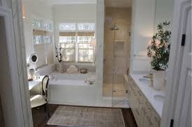 Master Bathroom Tile Designs Master Bathroom Tile Ideas Exquisite On Bathroom With Regard To