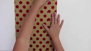 how to store wrapping paper and gift bags how to make gift bags from wrapping paper keep it organized
