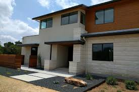 cool house blog thoughtcrib inc austin modern green design firm