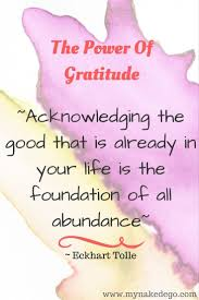 quotes on thanksgiving and gratitude 1356 best gratitude images on pinterest gratitude journals
