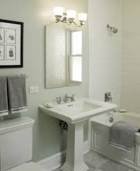 Small White Bathrooms Zampco - Bathrooms with white tile