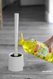 can i use pine sol to clean wood cabinets 8 amazing pine sol cleaning hacks and tips you should