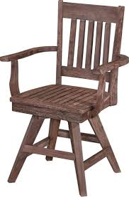 Upholstery Repair South Bend Indiana 22 Best Dining Chairs Images On Pinterest Office Chairs Chairs