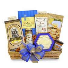 food gift sets buy tea gift set from bed bath beyond