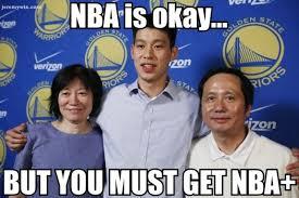 Jeremy Lin Meme - image 251371 linsanity jeremy lin know your meme