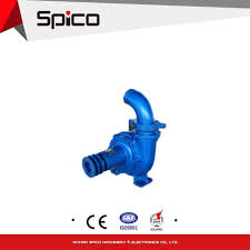 centrifugal pump cpm 158 centrifugal pump cpm 158 suppliers and