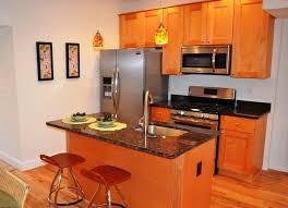 small kitchen islands with breakfast bar kitchen design 20 best ideas small breakfast bar ideas