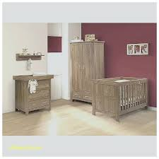 Walmart Nursery Furniture Sets Nursery Furniture Sets Baby 3 Nursery Set Convertible Crib