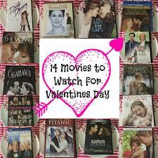 valentine movies 14 movies to watch for valentines day my belle elle