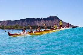 the best hawaii holidays and cheap packages 2017