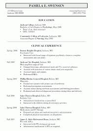 Social Worker Resume Samples Free by Behavioral Health Technician Resume Sample Free Printable Resume