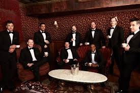 straight no chaser fan club presale straight no chaser neal s blaisdell center waikiki shell