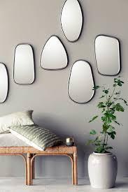 Salon Baroque Pas Cher by Best 25 Miroir Deco Ideas On Pinterest Miroir Design Miroir