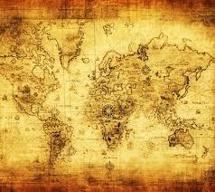 treasure map wallpapers group 58