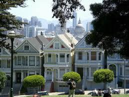 Villa Haus Kaufen Auslandsimmobilien Usa Auslandsimmobilien Usa