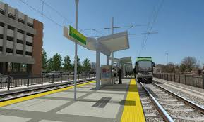new light rail projects durham orange light rail transit project north carolina railway