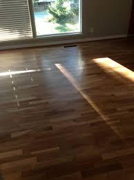 prefinished floors cedar park georgetown leander tx floor