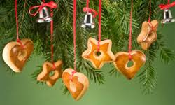top 5 edible ornaments howstuffworks