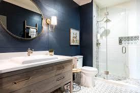 Farmhouse Bathroom Ideas 24 Wonderful Farmhouse Bathroom Ideas To Makeover Your Bathroom