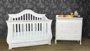 Best Convertible Baby Cribs Best Convertible Baby Cribs 200