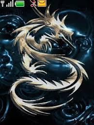 themes nokia 5130 zedge free nokia 5130 animated dragon app download