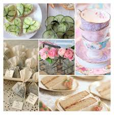 bridal tea party favors tea party favors for bridal shower 10 best images about tea party