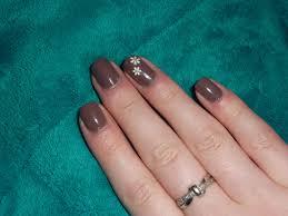 sophie jenner nails inc jermyn street and daisy nail art notd