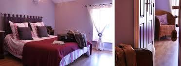 chambre hote roanne chambre d hôtes près de roanne ambierle 42