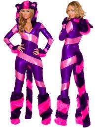 cheshire cat halloween costumes cheshire catsuit costume nelasportswear women u0027s fitness