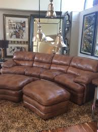 Deep Sofa by Deep Leather Sofa Canada Tehranmix Decoration