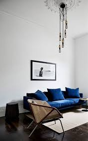 Blue Sofa Living Room Design by Best 20 Scandinavian Sofas Ideas On Pinterest Scandinavian