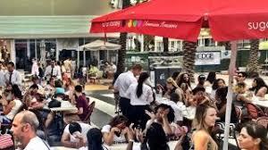Open Table Miami Miami Beach Restaurants Opentable