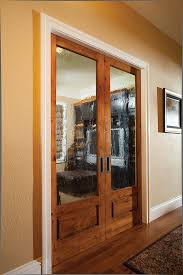new interior doors for home how new interior doors upgrade your house