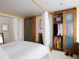 Closet Door Options by Bedroom Door Replacement Btca Info Examples Doors Designs Ideas