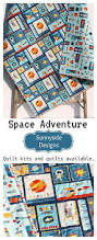 1166 best handmade quilts images on pinterest navy blue nursery
