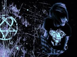 goth halloween background xm 838 goth emo wallpaper widescreen wallpapers goth emo 46
