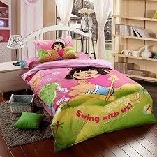 25 best disney bedding sets images on pinterest bed sets disney