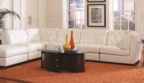 Straight Sectional Sofas Sofa Magnificent Mackenzie Motion Brown Sectional Sofa Pocket