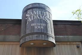 sam adams brewery fifthfloorkitchen u0027s blog