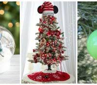 decorations ideas gallery picmonkey collage