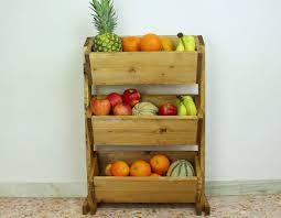 Split Level Kitchen Ideas Split Level Home Designs U2013 For A Clear Distinction Between Functions