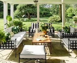 outdoor patio decor ideas photo gallery pic of with outdoor patio