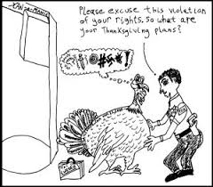 20 best thanksgiving jokes images on events
