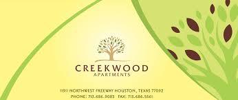creekwood apartments nova asset management