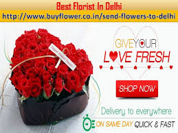 online florists 12 best chandigarh online florist images on online