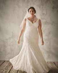 david s bridal wedding dresses on sale best 25 davids bridal sale ideas on size