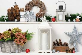holiday decorating mistakes reader u0027s digest